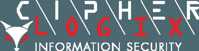 CipherLogix